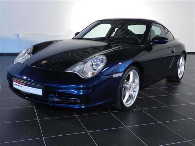 Image Result For Lapis Blue 996 C2 Lapis Blue Porsche Porsche 911 996