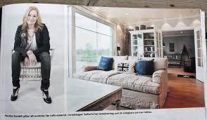 Znalezione obrazy dla zapytania industriella möbler