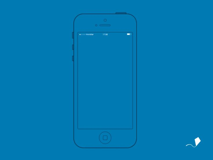 App Onboarding #UI | Motion Graphics in Mobile User Interface Design