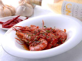 https://tabelog.ssl.k-img.com/restaurant/images/Rvw/12721/12721238.jpg