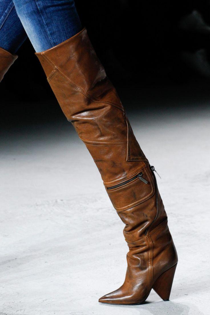 29 Best Fall Looks Images On Pinterest Winter Autumn And Clarette Sandals Clemence Gold Emas 40 Saint Laurent