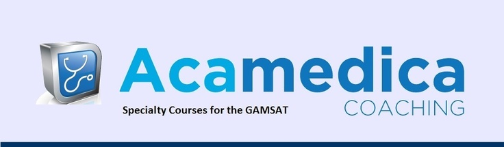 Our GAMSAT preparation courses for English and Science have classroom sessions for groups of up to 5 students along with regular class tests, ending with 3 full length mock GAMSAT exams