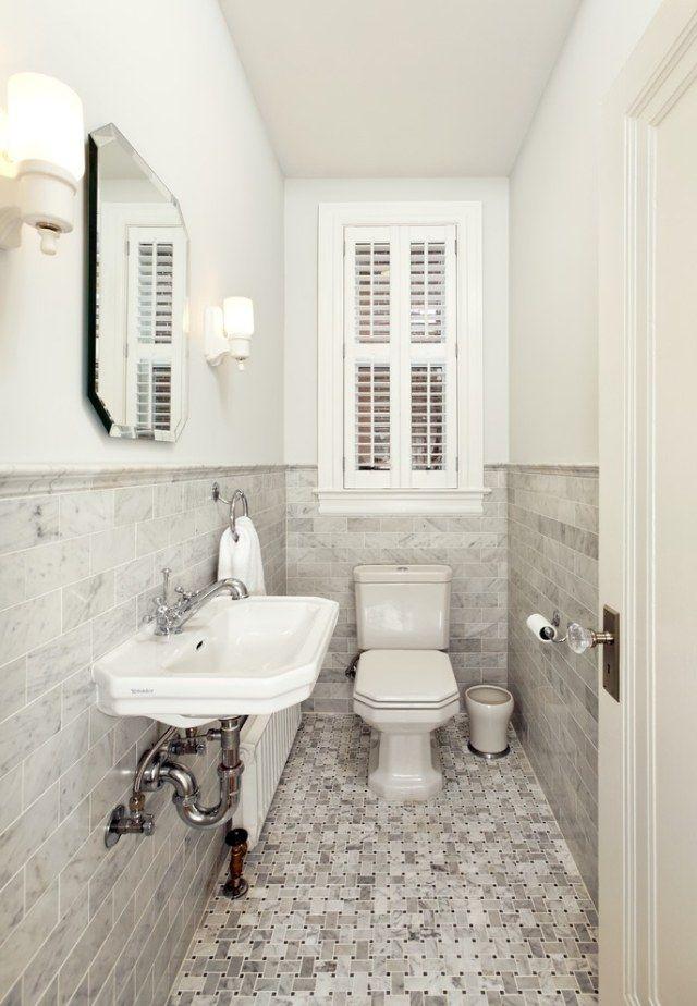 ber ideen zu badezimmer waschbecken auf pinterest waschbecken badezimmer waschtische. Black Bedroom Furniture Sets. Home Design Ideas