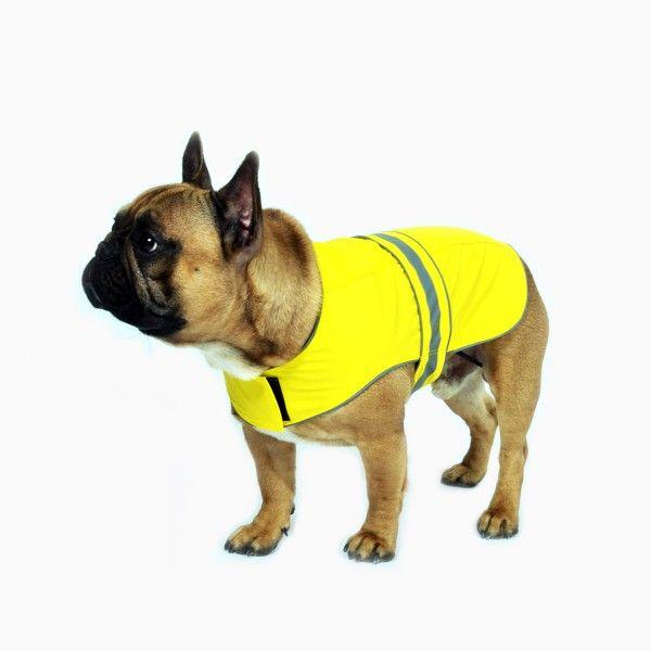 No Wets Yellow | CHEZ VALDE http://chezvalde.com/product/no-wets-yellow/