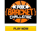 Play the FOX Bracket Challenge