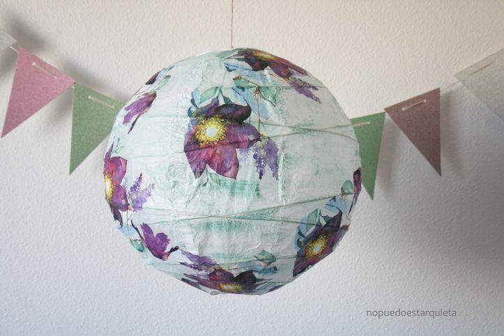 17 best ideas about ikea regolit on pinterest ikea lampion ikea lampe papi - Ikea suspension papier ...