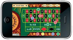 iPhone casino games have taken the world by storm, and since the device's first generation release in 2007, casinos across the UK and the rest of the world. Mega casino iphone is user friendly device for playing games. #casinoiphone  https://megacasinobonuses.co.uk/iphone-casino/