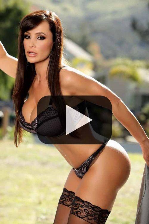 Bisex video gratis