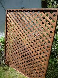 Risultato dell'immagine per recinzioni in legno