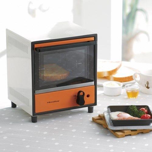 [레꼴뜨] Solo Oven 오븐토스터 // 65,000