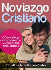 Noviazgo Cristiano   Editorial Imagen
