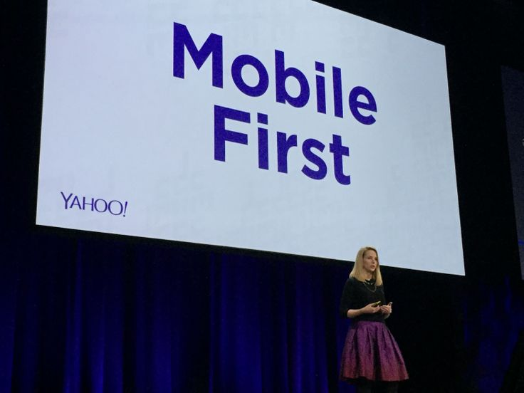 New Yahoo Mobile Development Suite Combines Flurry Analytics With Search, Ads