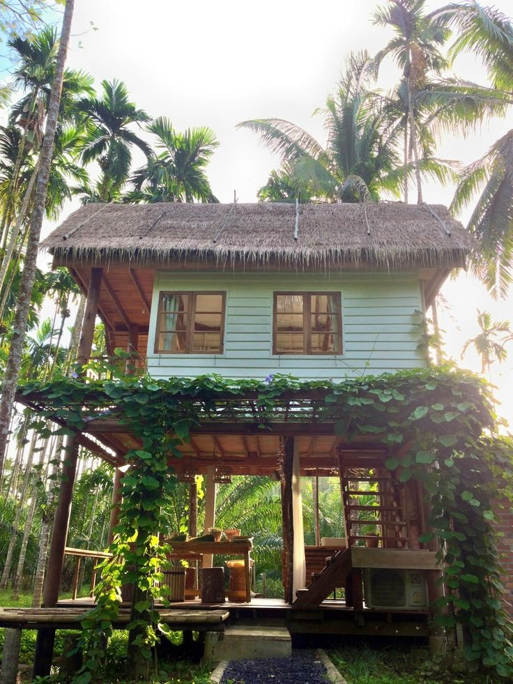 158 Best Bahay Kubo Philippine Traditional Homes Images On