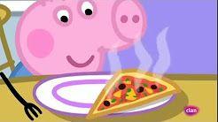Peppa Pig En Español Capitulos Completos - YouTube - YouTube