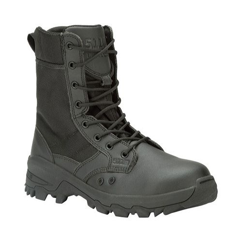 5.11 Mens Speed 3.0 Urban Tactical Boot Military /& Tactical Boot
