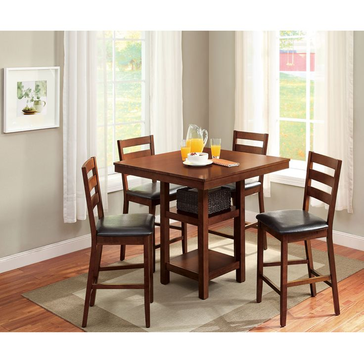 Best 25 Discount Dining Room Sets Ideas On Pinterest  Discount Fascinating Discount Dining Room Chairs Decorating Inspiration