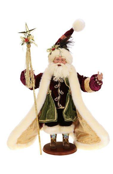 Best images about santa claus on pinterest legends