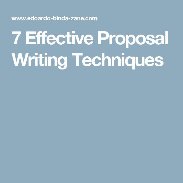 dissertation writing tips