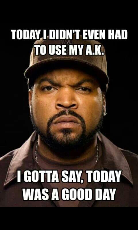 Amazoncom: Next Friday: Ice Cube, Tamala Jones, Mike Epps