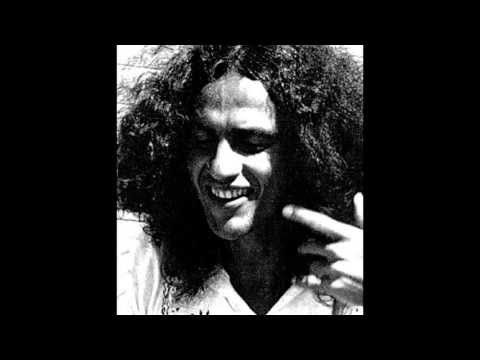 ▶ Caetano Veloso - Transa 1972 Full Album - YouTube