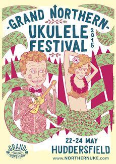 Blue Christmas - Ukulele Chords | Ukulele, Ukulele chords