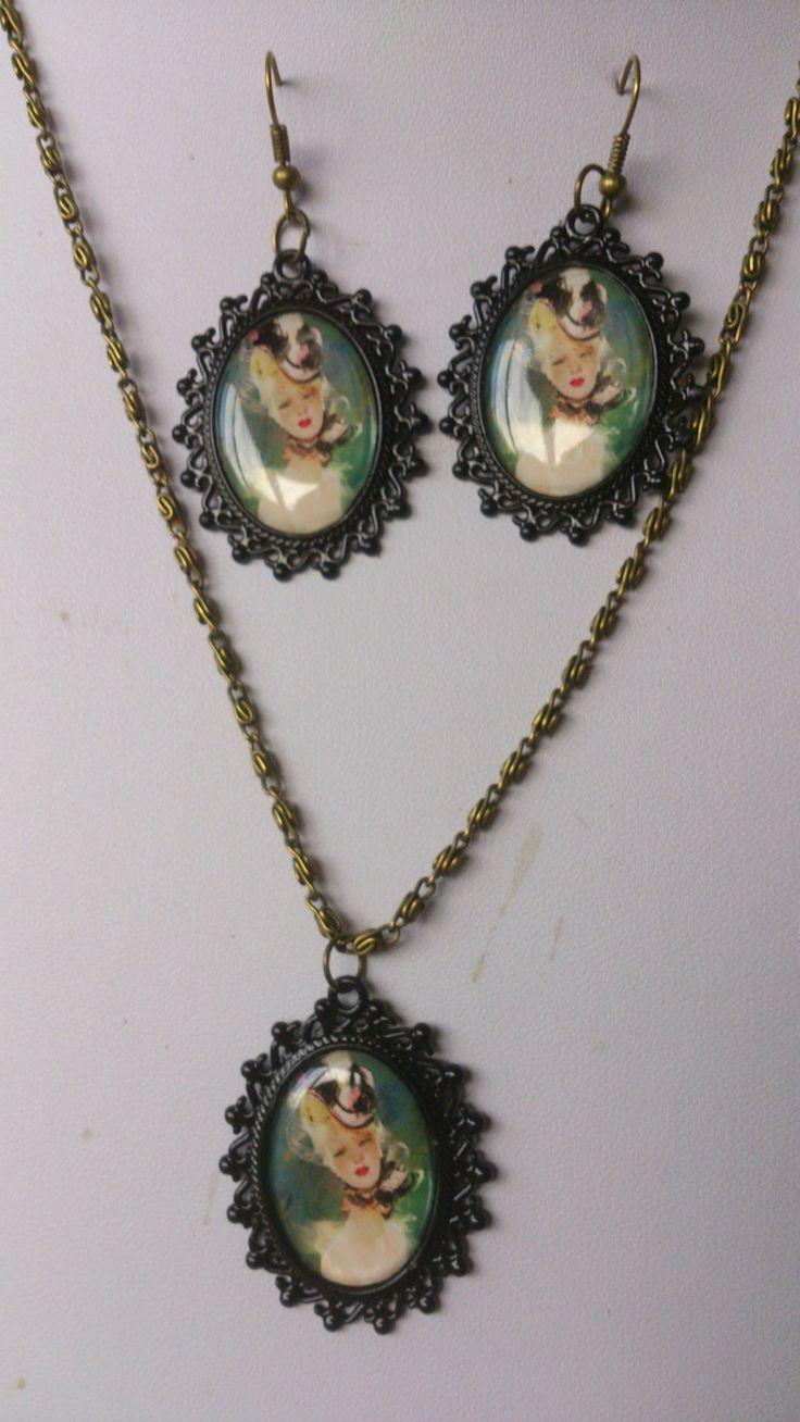 Plus de 1000 id es propos de bijoux annees 20 sur for Idee deco annee 90