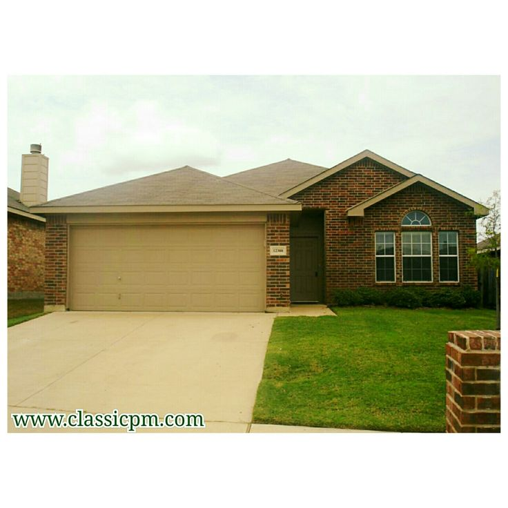 25 best ideas about arlington texas on pinterest dallas - 2 bedroom homes for rent in dallas tx ...