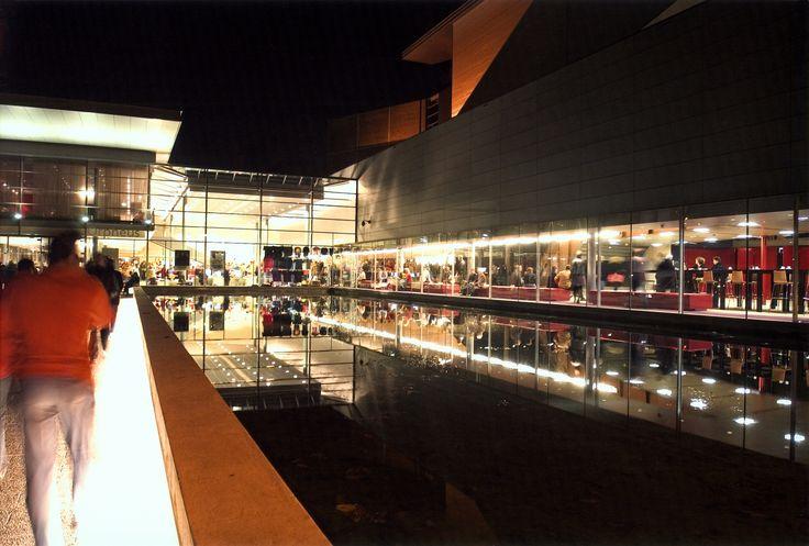 Orpheus Theater Apeldoorn - AHH