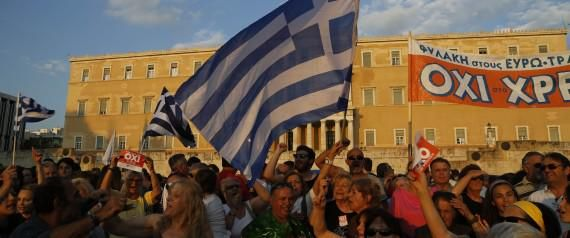 In Greece, People Are The Measure by Manolis Glezos http://www.huffingtonpost.com/manolisglezos/in-greece-people-are-the-measure_b_7697780.html … via @HuffingtonPost
