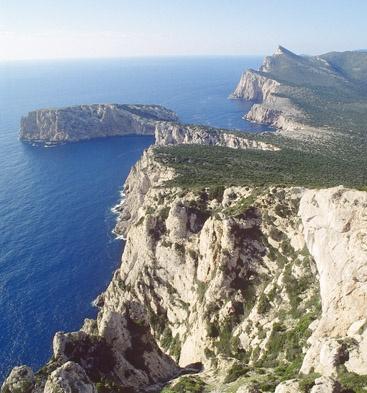 Alghero - Sardinia (Italy)