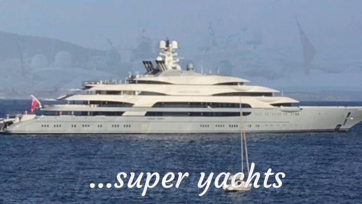 My Mallorca Home video presentation
