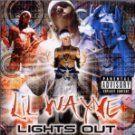 https://www.amazon.co.uk/Lil-Wayne/e/B000APGCJ8/works/ref=ntt_mus_teaser?