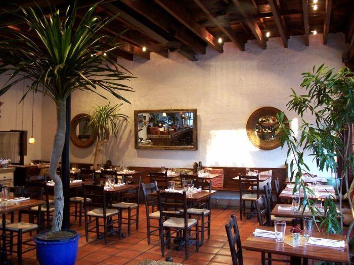 Italian Foods Near Me: Brooklyn, NY - Try The Brussels