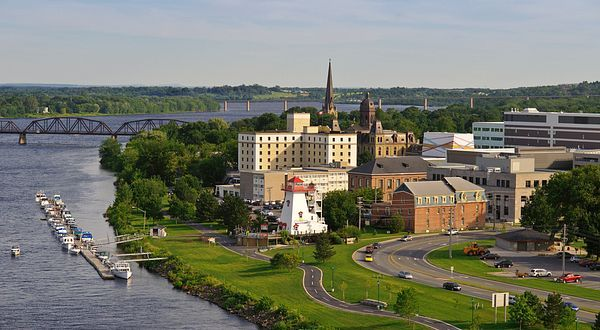 new brunswick - Google Search