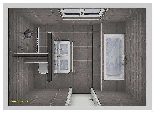Badezimmer Ideen 8 Qm Badezimmer 8 Qm Design Getmlkman Co ...