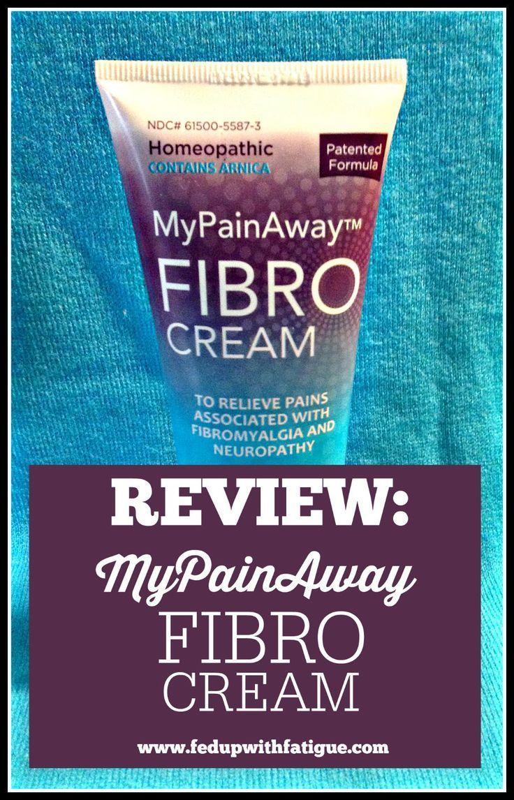 71 best fibromyalgia supplements images on pinterest