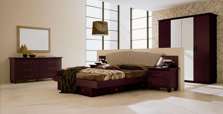 1000 ideas about european bedroom on pinterest italian furniture bedroom furniture and furniture for Contemporary european bedroom furniture