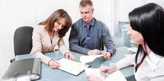 If you are looking easy and effect financial deal for your urgent expenses. Installment loans are best fiscal option for your short term expenditure. Apply for these loans and get cash deal in hand without any trouble.