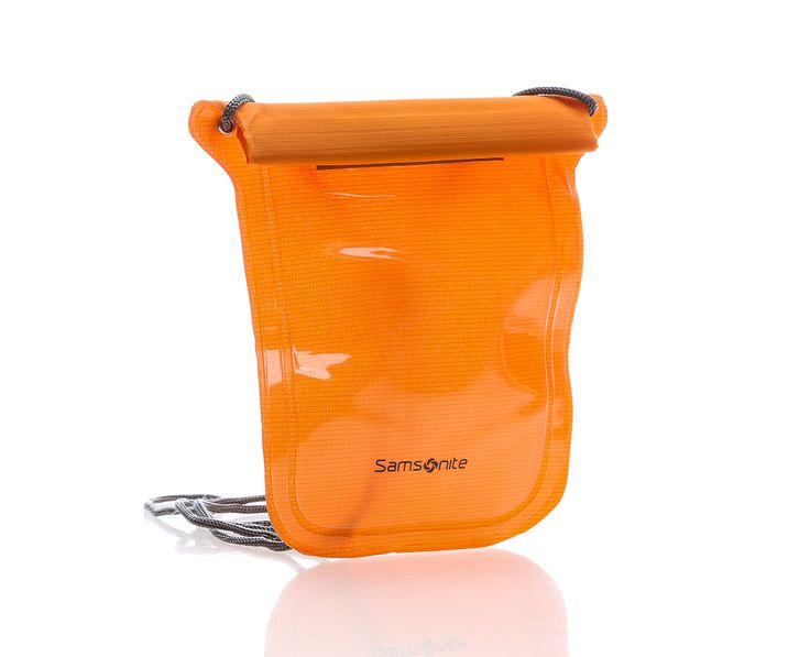 Waterproof Ponch