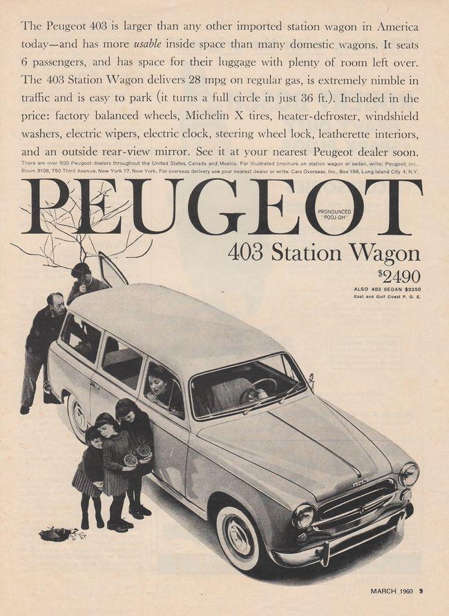 858 best Peugeot....Citroën...Renault images on Pinterest | Cars ...