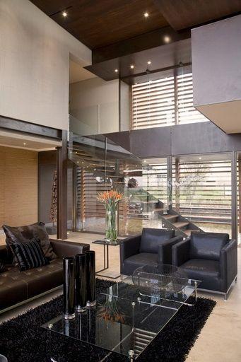 House Serengeti | Living area | M Square Lifestyle Design | M Square Lifestyle Necessities #Design #Furniture #Decor #Contemporary #Interior