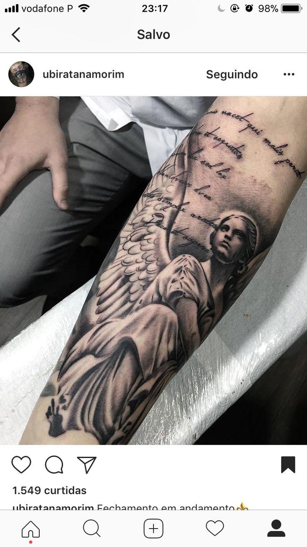 Hindernis   – Tattoo vorlagen