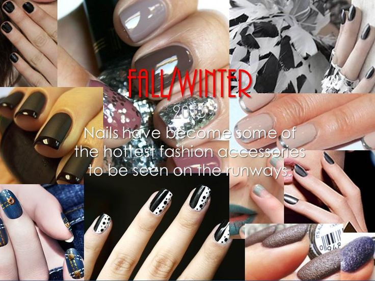#nails #style Check out our Salon | Spa | Beauty MD Website at www.evelinecharles.com.