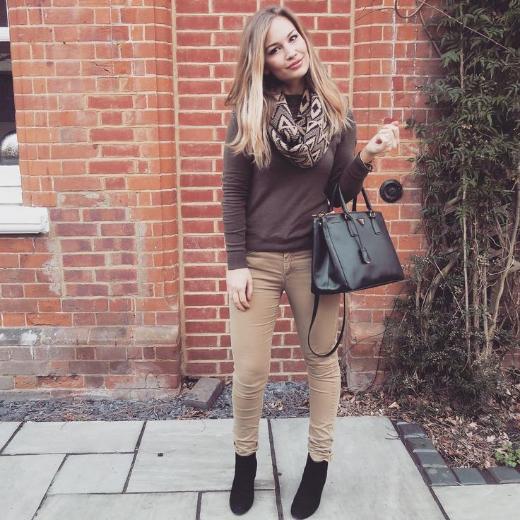 Anna Saccone (@annasaccone) • Instagram photos and videos