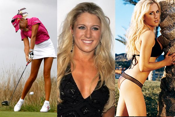 Line celebrity 90 womens golf shoes