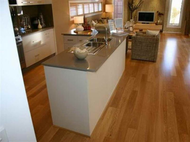 14 best bamboo floors images on pinterest