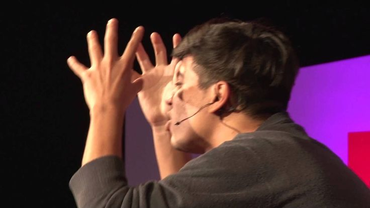 Educación y memoria -- una historia de amor | Jonatan Gioia | TEDxORTArg