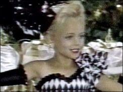 JonBenet Ramsey Update: Judge releases 1999 indictments of John and Patsy Ramsey - Crimesider - CBS News