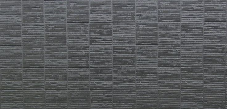 Looking for Cheap Floor Tiles in Melbourne? Metric Tile Clearance Center has gained popularity as Discount Tile Suppliers offering extensive range of flooring and wall tiles to choose from. Quote for matching floor tile for bedroom, bathroom and kitchen. Address: 42 Westall Road, Springvale, Melbourne VIC 3171 Phone No: (03)95477633