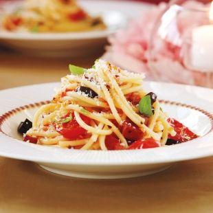 8 tomato recipes for your local tomato harvest
